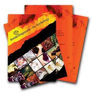 Social Potpourri - An Anthology