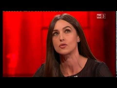 Monica Bellucci Rare Special Videos - http://maxblog.com/14689/monica-bellucci-rare-special-videos-2/