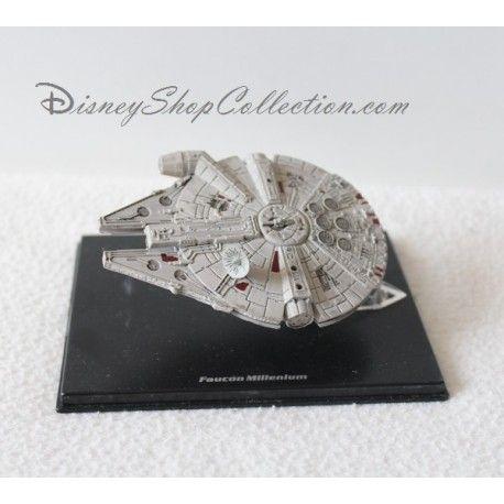 https://disneyshopcollection.com/fr/boutique-star-wars/504-replique-du-faucon-millenium-star-wars-vaisseau-editions-atlas-lucas-film.html