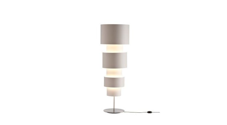 JAB Furniture - Collection - Complements - Lamps