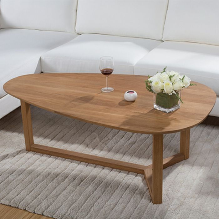 25+ best ideas about Couchtisch holz on Pinterest
