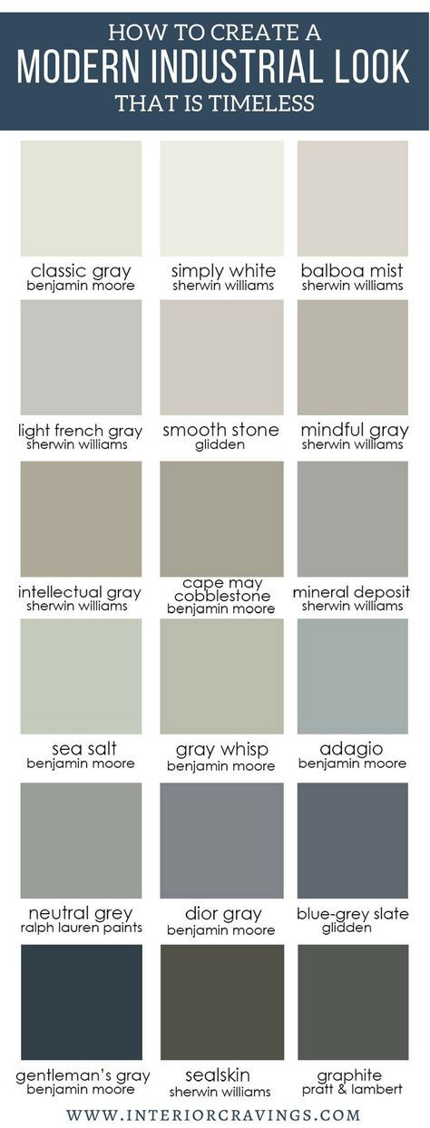 1945 best images about my style on pinterest the wall for Pale neutral paint colors