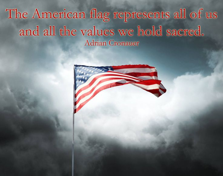 Image result for flag represents