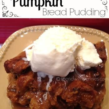 Cottage Pudding With Brandy Caramel Sauce Recipes — Dishmaps