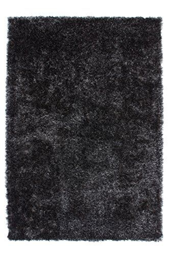 25+ beste ideeën over langflor teppich op pinterest - shaggy ... - Hochflor Teppich Wohnzimmer