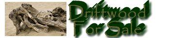 Flat Knee, Large Driftwood [SC0850] - $165.00 : Buy driftwood for sale, Buy driftwood for sale