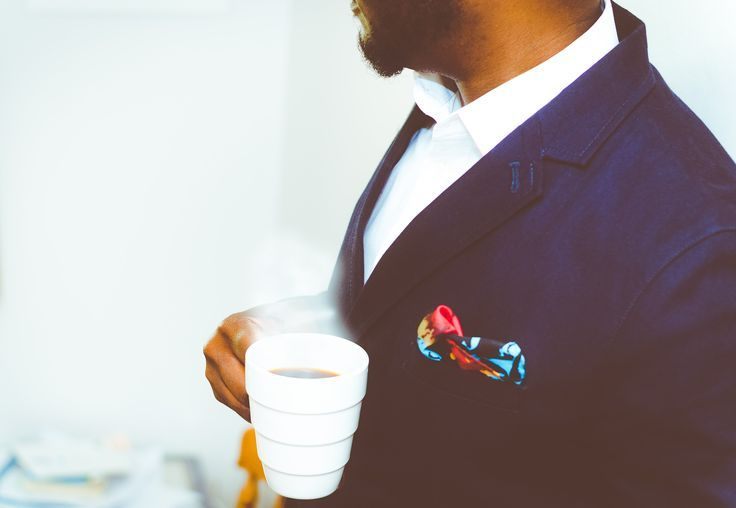 HOW TO CARE FOR A SUIT | 5 WAYS TO MAKE YOUR SUIT LAST A LIFETIME | Tailor Cooperative | Salt Lake City Custom Suit Shop | Utah | Custom Suites and Dress Shirts that Fit | Affordable Tailoring for Men's Attire