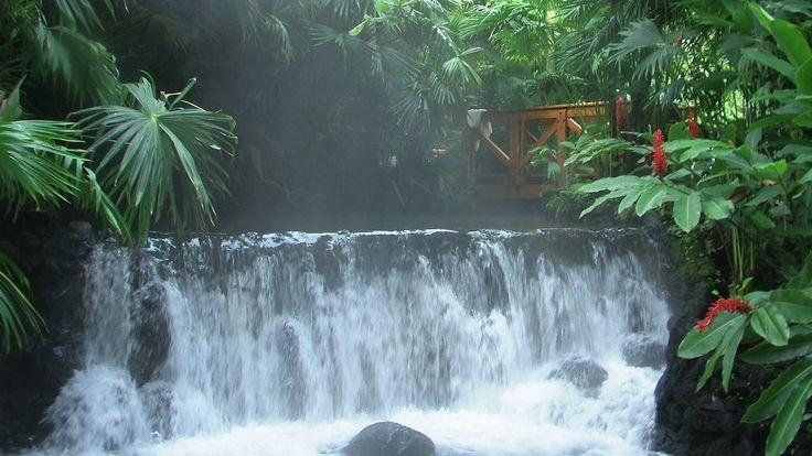 #Costa Rica #eSKY.com.tr