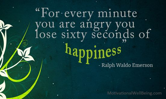 The Best Happiness Quotes and Sayings