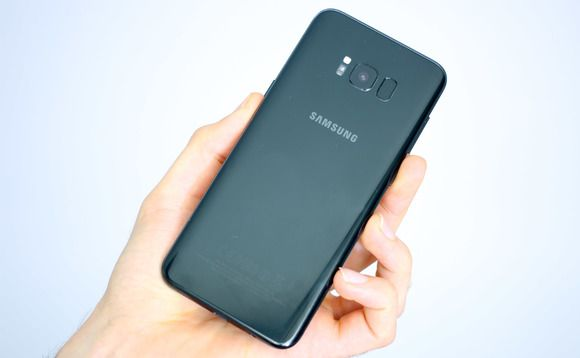 Samsung having settled on the codenames Star and Star 2 for the Galaxy S9 and Galaxy S9+ smartphones Visit edgegalaxys9.com to know more about Galaxy S9 #Smartphone #smart #xiaomi #windowspaint #elonmusk #Software #jio #iPhone #MotoG5 #adobe #gadgetsnow #insta #Fan #Jio #ExxonMobil #samsungfans #Sinton #Texas #SpaceX #apple #appleinc #mi6 #youtube #news #Gadget #Tech #powerful #Iran #Beyonci #Galaxys9fans #Google #Techi Follow us on https://www.instagram.com/galaxys9fans