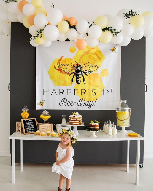 Pinterest Chandlerjocleve Instagram Chandlercleveland Bee