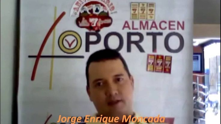 777 Aniversario Almacén Oporto Cartago por @JorgeEMoncadaA #CartagoValle