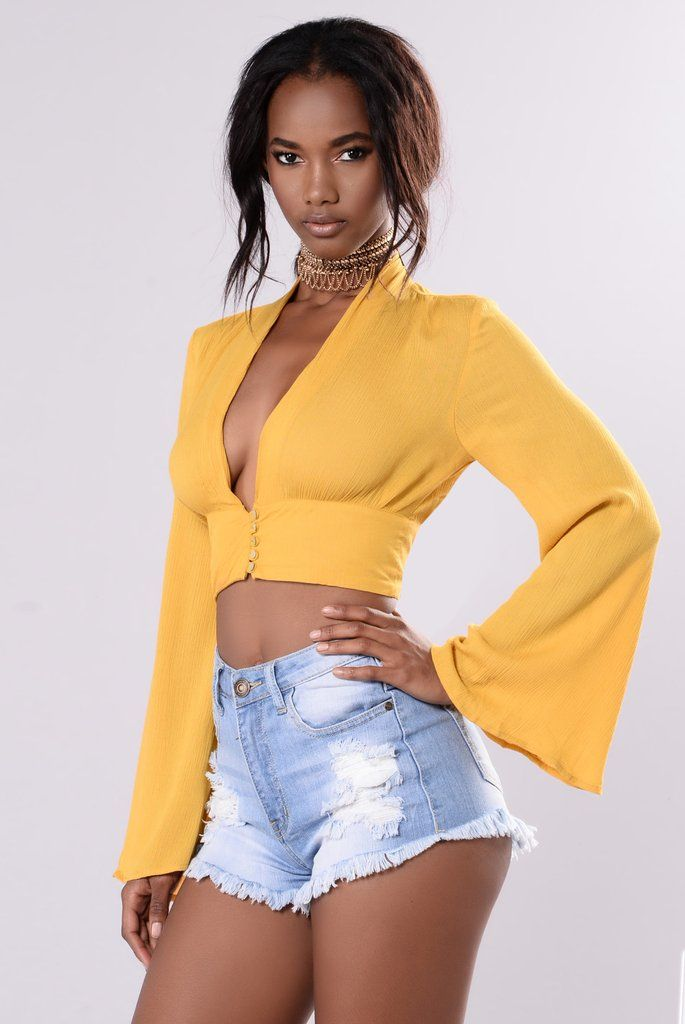 Buy the latest crop tops - plus size, black, white crop top outfits cheap shop fashion style with free shipping, and check out our daily updated new arrival crop tops at tanzaniasafarisorvicos.ga