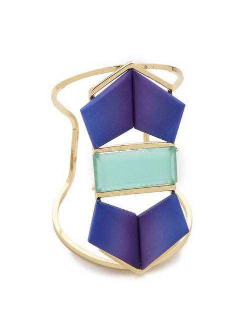 Cuff Love  #jewelry