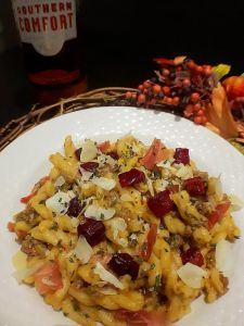 butternut-gemeli-with-beef-speck-by-allsauced-com