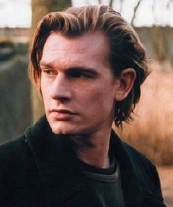 Guillaume Depardieu (died at 37)