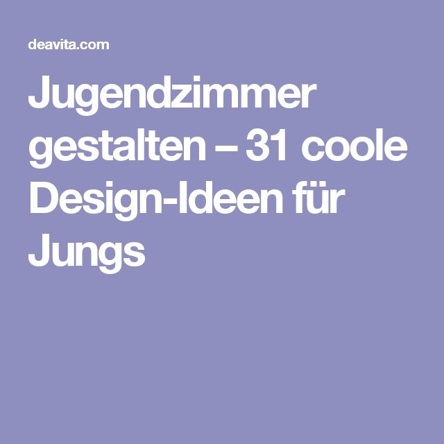 best 25 jugendzimmer gestalten ideas on pinterest jugendzimmer 2 zimmer wohnung and. Black Bedroom Furniture Sets. Home Design Ideas
