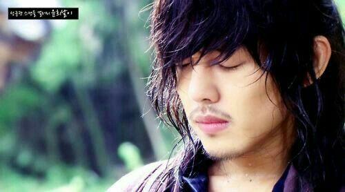yoo ah in for sungkyungkwan scandal