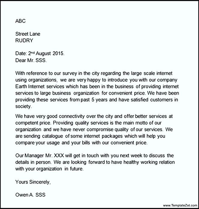 Best  Business Letter Format Ideas On   Letter