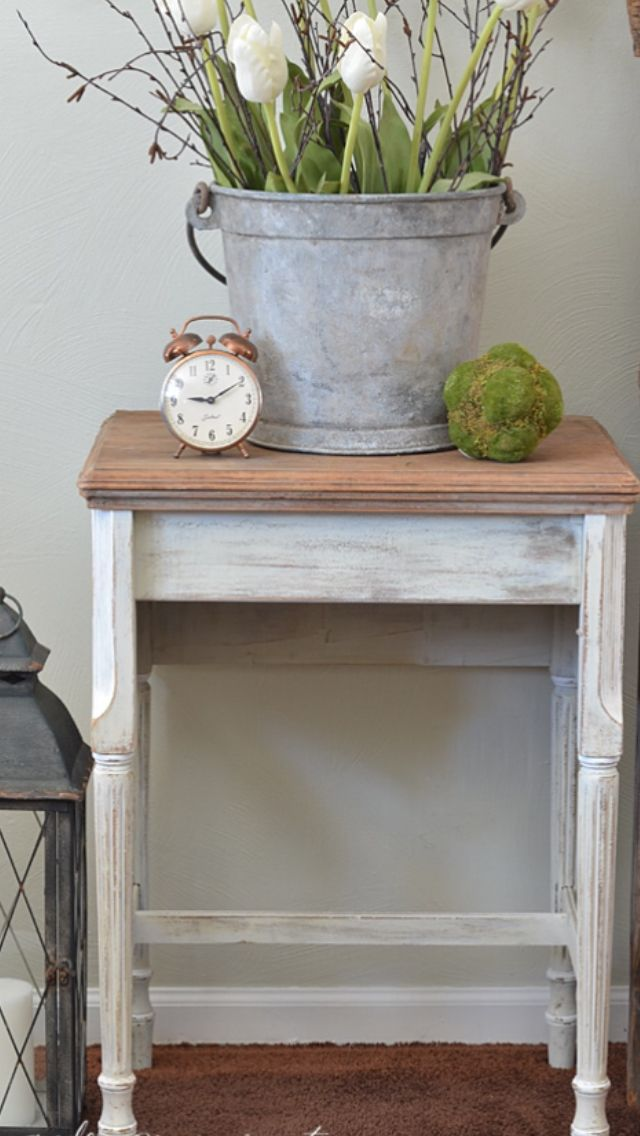 25 melhores ideias sobre mesa pintada a giz no pinterest for Mobilia uno furniture bahrain