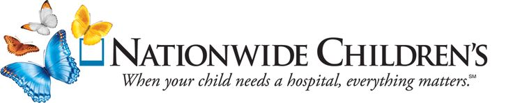 Nationwide Children's Hospital: Concussion Accomodations (really good resource!)