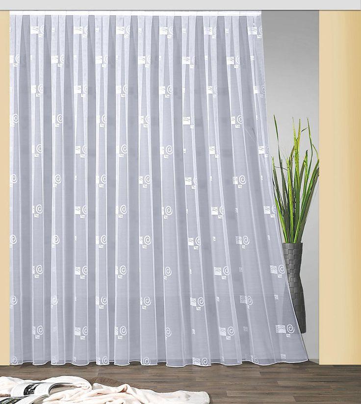 Die besten 25+ Kräuselband gardinen Ideen auf Pinterest Gardinen - gardinen modern wohnzimmer braun