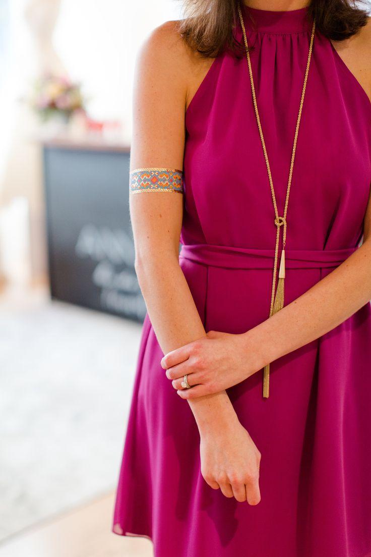 36 Best Annalise Bridal Updates Images On Pinterest
