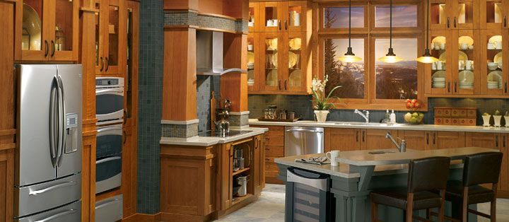 26 Best Ge Appliances Kitchen Gallery Images On Pinterest Kitchen Gallery Kitchens And