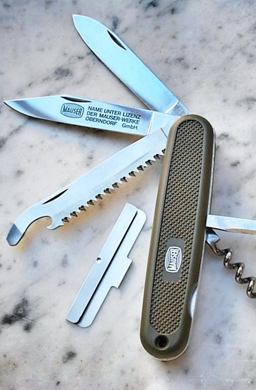74 best Edc - SAK images on Pinterest | Knifes, Knives and Every day ...