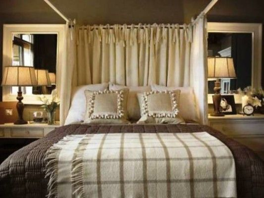 . 154 best Mobile Home Makeovers images on Pinterest