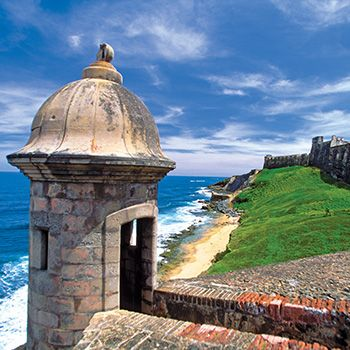 Southern Caribbean || Image source: cruisehttp://www.celebritycruises.com/htmlpage/caribbean-cruises