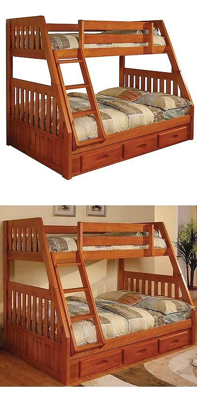 1000 Ideas About Teen Loft Beds On Pinterest Beds For