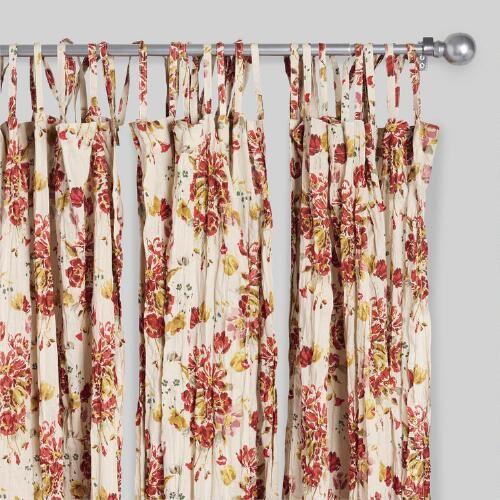17 Best Ideas About Voile Curtains On Pinterest Pencil