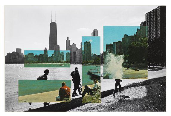 CITY SELF | Exhibitions | MCA Chicago  Subject of our Jan 28 2014 Urban Adventure in Meditation.  #UrbanAdventuresInMeditation #mindful2014  http://www.mindful-u.com/services/classes/#urban-adventure