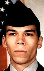 Army SFC. Daniel A. Romero, 30, of Lafayette, Colorado. Died April 15, 2002, serving during Operation Enduring Freedom. Assigned to 19th Special Forces Group, Pueblo, Colorado. Died of injuries sustained in an accidental explosion of ordnance during an explosives clearing operation in Kandahar Province, Afghanistan.