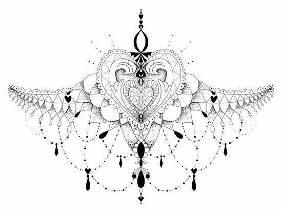 m s de 25 ideas incre bles sobre tatuaje mandala en estern n en pinterest mandala del loto. Black Bedroom Furniture Sets. Home Design Ideas