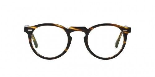 Oliver Peoples   Men's Optical