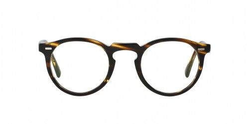 Oliver Peoples | Men's Optical