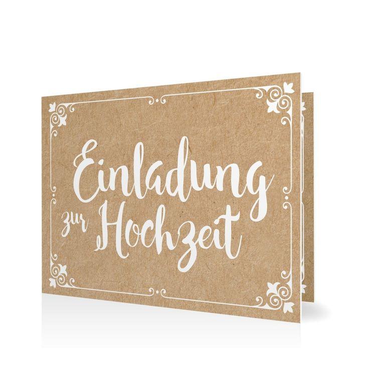 ideas about Hochzeitseinladung Text on Pinterest  Hochzeitseinladung ...