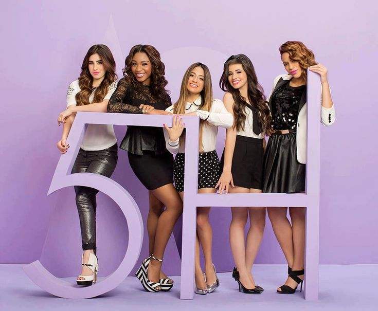 How Well Do You Know Fifth Harmony Songs?