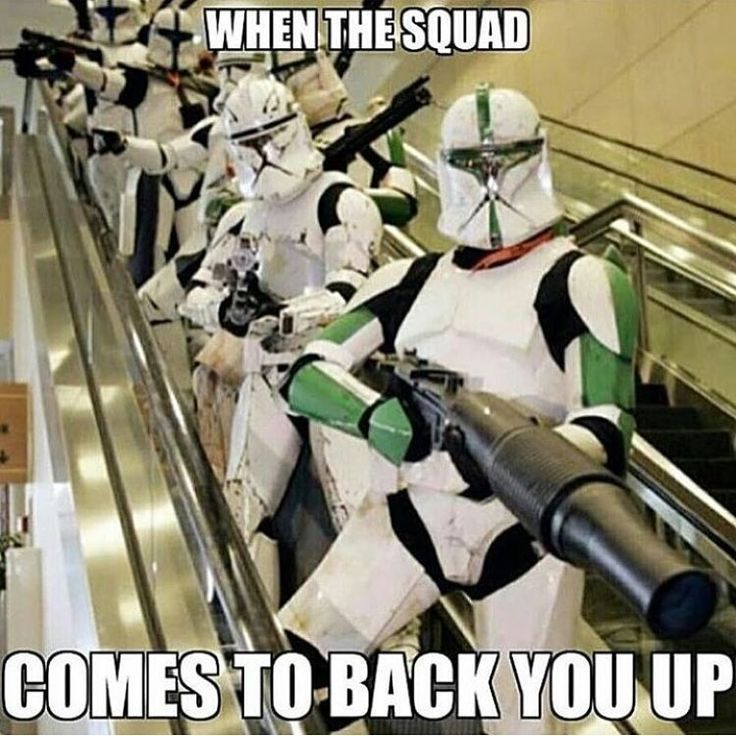 Star Wars Droid Star Wars Gifts 2019 Star Wars Stormtroopers Ideas Of Star Wars Stormtroopers Star Star Wars Jokes Funny Star Wars Memes Star Wars Memes