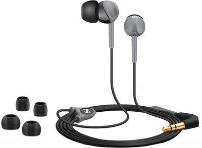 Sennheiser CX 180 headphones