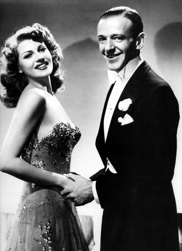 My Gal Sal 1942 - IMDb