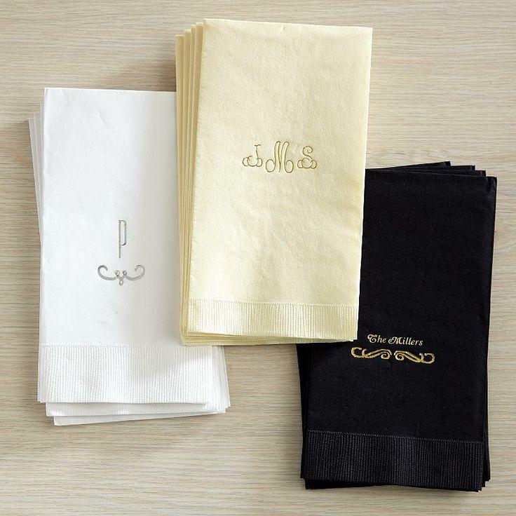 Bathroom Paper Hand Towels My Web Value