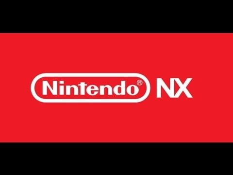Nintendo NX Prototype Had A 6 2″ 720p Multi Touch Screen