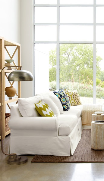 25 Best Ideas About Casual Living Rooms On Pinterest Large Living Rooms Neutral Living Room