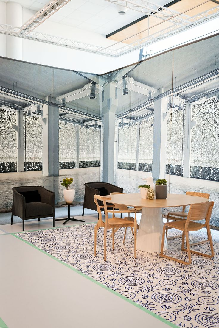 Stories On Design By Yellowtrace Illustrated Interiors