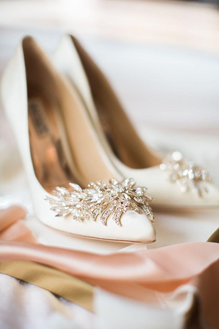 Vintage Alexandria Ballrooms Styled Shoot Unique Wedding Shoes Wedding Shoes Vintage Wedding Shoes Bride