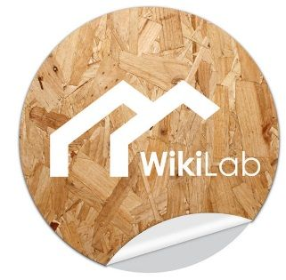 FINANCIAMENTO COLETIVO PARA IMPRESSÃO E MONTAGEM DO WIKILAB    Recentemente o LabLivre lançou o projeto de construção do WikiLab. Est...