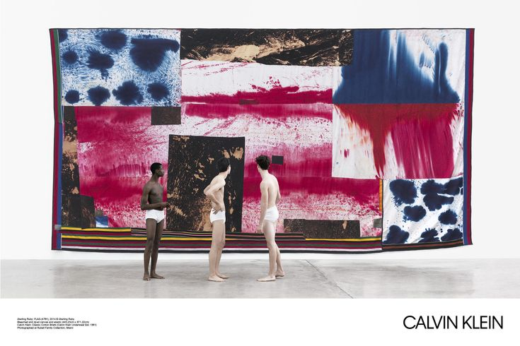 RAF SIMONS SUBTLE #RESIST AND HIS CALVIN KLEIN SS17 AMERICAN CLASSICS CAMPAIGN | your First Source for Fashion, Music, Art, Culture, Design, Content, Communication and Creation